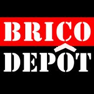 Ecoprime brico depot