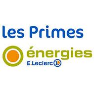 Avis Client Prime énergie Leclerc Avis Prime Leclerc
