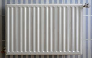 Trouver une prime nergie radiateur - Prime eco energie carrefour ...